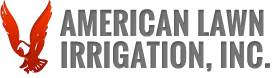American Lawn Irrigation Inc.
